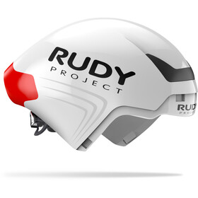 Rudy Project The Wing Casque, white shiny